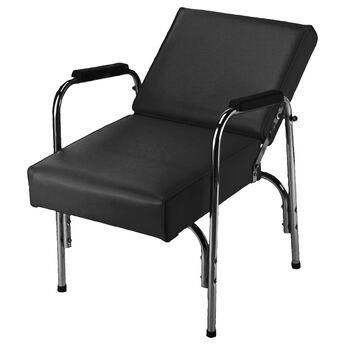 978 Auto Recline Shampoo Chair