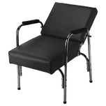 978 Auto Recline Shampoo Chair