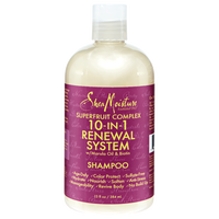 10-in-1 Renewal System Shampoo