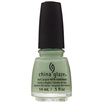 Spring Jungle Nail Lacquer