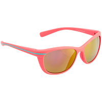 Poolside Peach Sunglasses