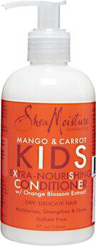 Mango Kids Conditioner