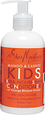 Mango Kids Conditioner