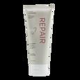 Repair BB Cream