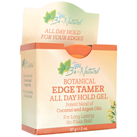 You Be Natural Edge Tamer Gel