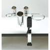 nullElectric Counter Clamp CB5-E