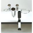Electric Counter Clamp CB5-E