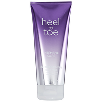 Moisturizing Therapy Foot Repair 6oz.