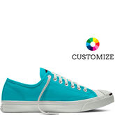 Converse Custom Jack Purcell