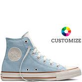 Converse Custom Chuck Taylor All Star High Top