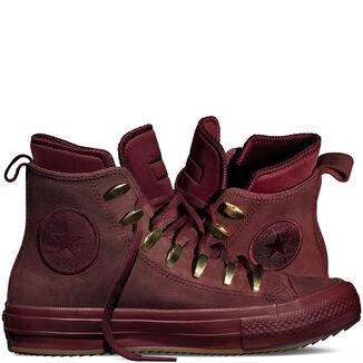 Imagen secundaria de producto de Chuck II Cute to Boot Waterproof - Converse