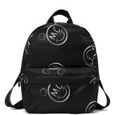 Converse x Miley Cyrus Mini Backpack Converse Black