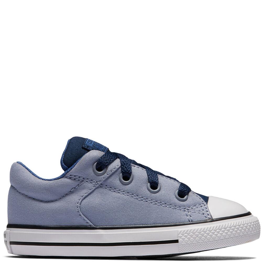 brand new 5471e 74f8c ADIDAS cloudfoam Donna lowtop Sneakers 4 variazioni facilmente TRASPIRANTE  NUOVO