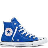 Chuck Taylor All Star Classic Hyper Royal