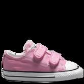 Chuck Taylor All Star 2V für Kleinkinder und Jugendliche Pink