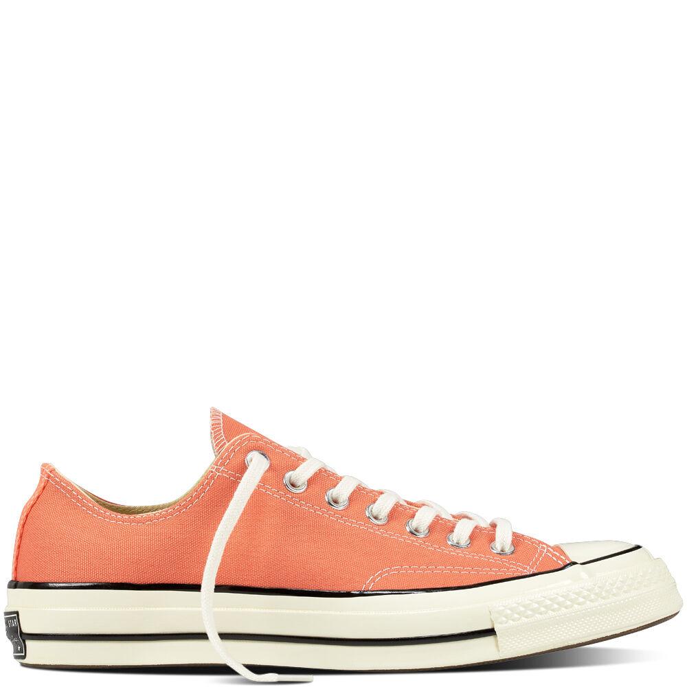 Maintenant, 15% De Réduction: Converse Chaussures De Sport »chuck Taylor All Star Micro Dot Corail »