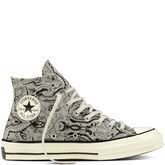Chuck Taylor All Star '70 Tapestry Light Surplus/Buff/Egret