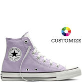 Converse Custom Chuck Taylor All Star High Top