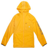Men's Blur 2.0 Jacket University Gold