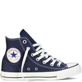 Chuck Taylor All Star Classic Navy