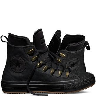Imagen adicional 2 de producto de Chuck II Cute to Boot Waterproof - Converse