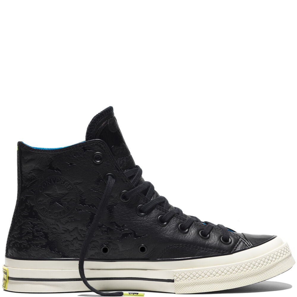 Chuck Taylor All Star '70 x DC Comics Batman