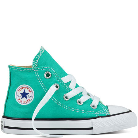 converse chuck taylor all star fresh colors inf tdlr menta. Black Bedroom Furniture Sets. Home Design Ideas