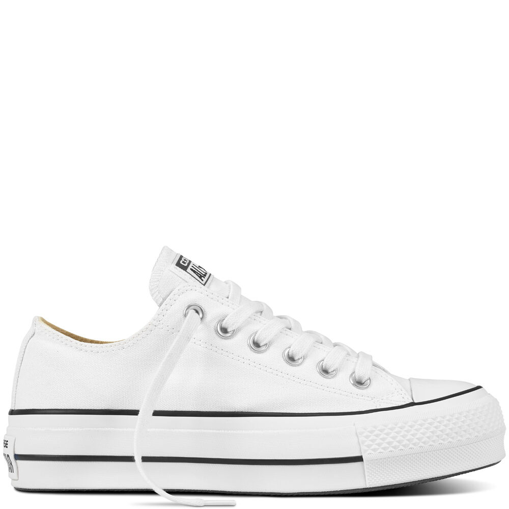 Maintenant, 15% De Réduction: Converse Chaussures De Sport »trames Herringbone Chuck Taylor All Étoile Hi »