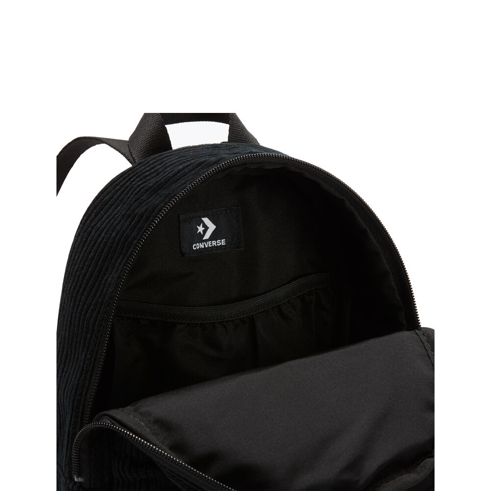 baa4605adf Converse x MadeMe Super Mini Backpack