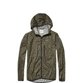 Blur Windbreaker  Medium Olive