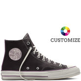 Converse Custom Chuck 70 - Paris