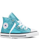 chuck taylor all star metallic - All Converse Colors
