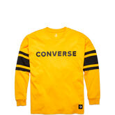Men Football Jersey University Gold