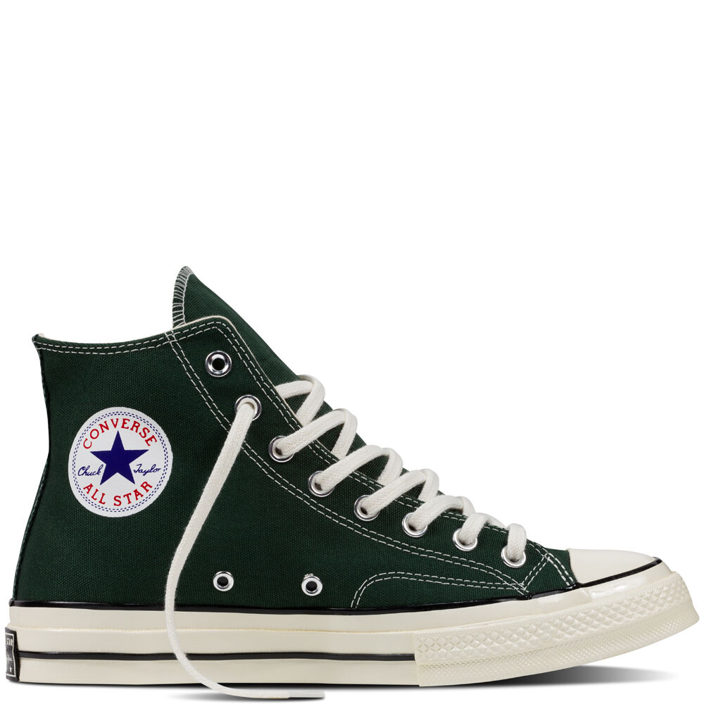 Chuck Taylor All Star '70 Vintage Canvas