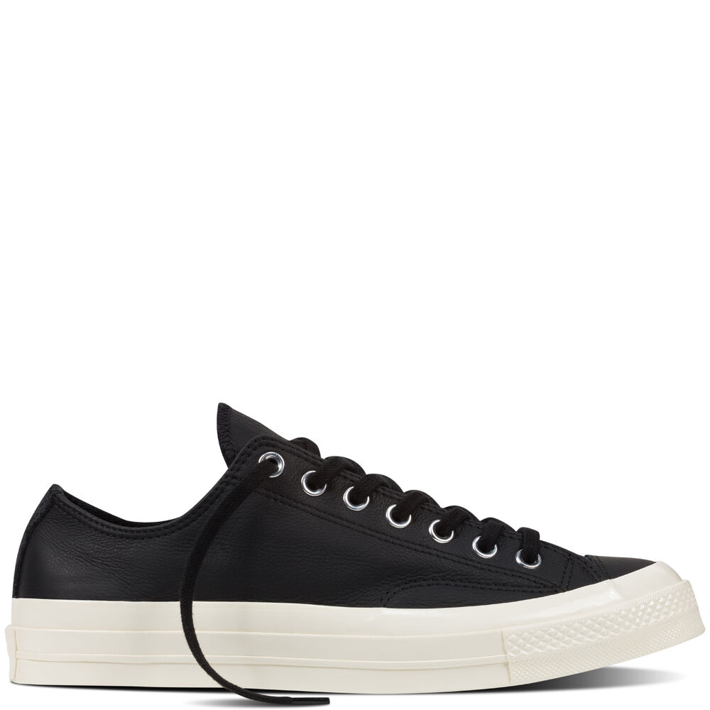 Chuck Taylor All Star '70 Suede