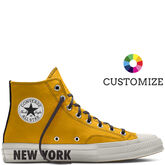 Converse Custom Chuck 70 - New York