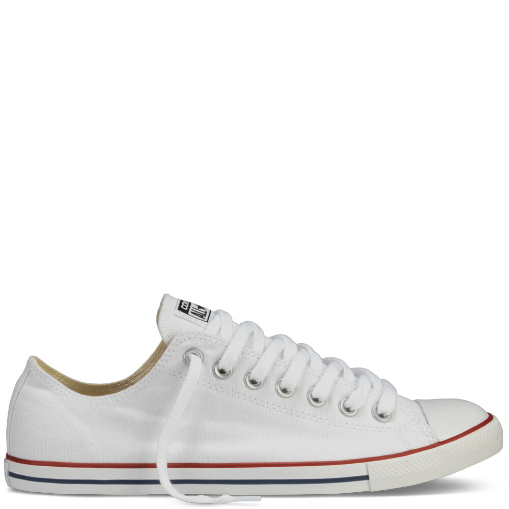 Chuck Taylor All Star ligeras