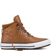 SneakerBoot Chuck Taylor All Star Ember  Tamia/Tamia/Blanc