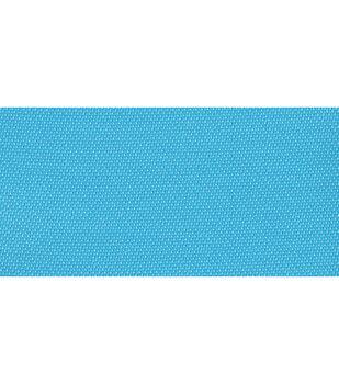 Wrights Blanket Binding-Blue Jewel
