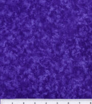 Keepsake Calico™ Cotton Fabric-Purple Tonal, , hi-res