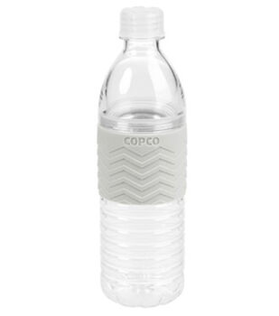 Copco Hydra Bottle 16.9 oz Chevron