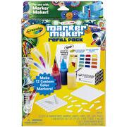 Marker Maker Refill, , hi-res