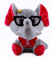 University of Alabama NCAA Study Buddies, , hi-res