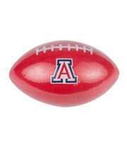 University of Arizona NCAA Foam Football, , hi-res