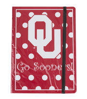 University of Oklahoma NCAA Journal, , hi-res