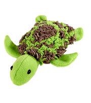 Proggy Kit- Turtle Green, , hi-res