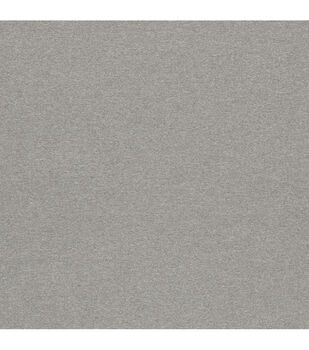 Crypton Upholstery Fabric-Charlotte Stucco
