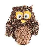 Proggy Kit- Owl, , hi-res