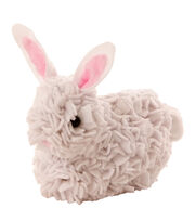 Proggy Kit- Bunny, , hi-res
