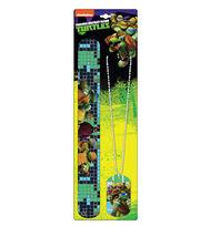 Teenage Mutant Ninja Turtles Dog Tag Lanyard, , hi-res